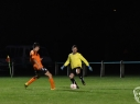 [HOFC] U19 ELPY BBL - HOFC (02 05 18) (38)