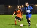 [HOFC] U19 ELPY BBL - HOFC (02 05 18) (39)