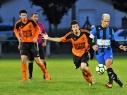 [HOFC] U19 ELPY BBL - HOFC (02 05 18) (4)