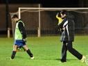 [HOFC] U19 ELPY BBL - HOFC (02 05 18) (44)