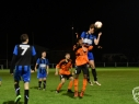 [HOFC] U19 ELPY BBL - HOFC (02 05 18) (47)