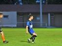 [HOFC] U19 ELPY BBL - HOFC (02 05 18) (5)