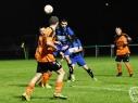 [HOFC] U19 ELPY BBL - HOFC (02 05 18) (53)