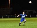 [HOFC] U19 ELPY BBL - HOFC (02 05 18) (56)