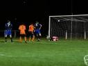 [HOFC] U19 ELPY BBL - HOFC (02 05 18) (60)
