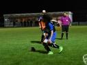 [HOFC] U19 ELPY BBL - HOFC (02 05 18) (63)