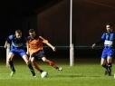[HOFC] U19 ELPY BBL - HOFC (02 05 18) (64)