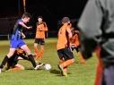 [HOFC] U19 ELPY BBL - HOFC (02 05 18) (67)