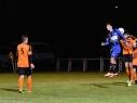 [HOFC] U19 ELPY BBL - HOFC (02 05 18) (68)