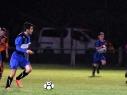 [HOFC] U19 ELPY BBL - HOFC (02 05 18) (74)