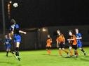 [HOFC] U19 ELPY BBL - HOFC (02 05 18) (75)