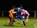 [HOFC] U19 ELPY BBL - HOFC (02 05 18) (76)