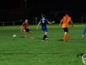 [HOFC] U19 ELPY BBL - HOFC (02 05 18) (80)