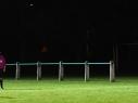 [HOFC] U19 ELPY BBL - HOFC (02 05 18) (82)