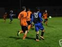 [HOFC] U19 ELPY BBL - HOFC (02 05 18) (85)