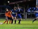 [HOFC] U19 ELPY BBL - HOFC (02 05 18) (9)