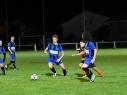 [HOFC] U19 ELPY BBL - HOFC (02 05 18) (91)