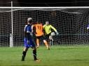 [HOFC] U19 ELPY BBL - HOFC (02 05 18) (93)