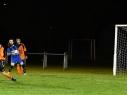 [HOFC] U19 ELPY BBL - HOFC (02 05 18) (97)
