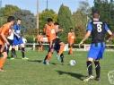 [HOFC] U19 HOFC - ELPY (14 10 17) (12)