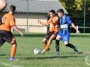 [HOFC] U19 HOFC - ELPY (14 10 17) (15)