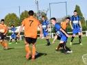 [HOFC] U19 HOFC - ELPY (14 10 17) (17)