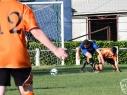 [HOFC] U19 HOFC - ELPY (14 10 17) (19)