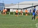 [HOFC] U19 HOFC - ELPY (14 10 17) (2)