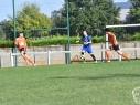 [HOFC] U19 HOFC - ELPY (14 10 17) (3)