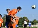 [HOFC] U19 HOFC - ELPY (14 10 17) (9)
