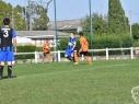 [HOFC] U19 HOFC - ELPY (14 10 17) (1)