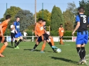 [HOFC] U19 HOFC - ELPY (14 10 17) (11)