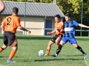 [HOFC] U19 HOFC - ELPY (14 10 17) (14)