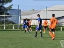 [HOFC] U19 HOFC - ELPY (14 10 17) (16)