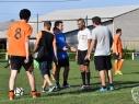 [HOFC] U19 HOFC - ELPY (14 10 17) (20)