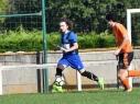 [HOFC] U19 HOFC - ELPY (14 10 17) (4)