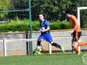 [HOFC] U19 HOFC - ELPY (14 10 17) (5)