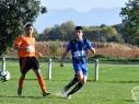 [HOFC] U19 HOFC - ELPY (14 10 17) (7)