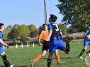 [HOFC] U19 HOFC - ELPY (14 10 17) (8)
