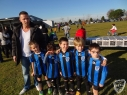 [HOFC] U7 Festifoot Horgues ( 05 12 2015 )