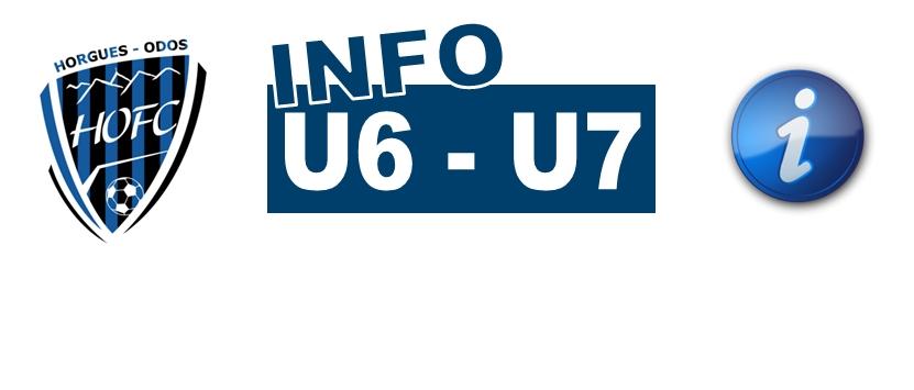 [U7] Convocation Plateau ORDIZAN
