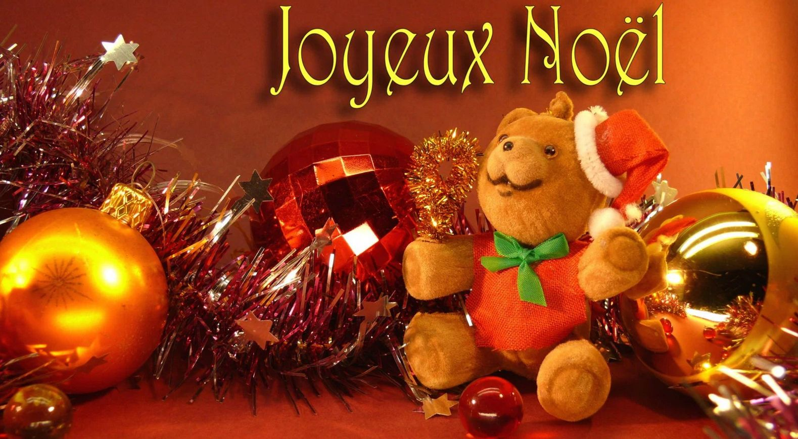Joyeux Noel Hofc Horgues Odos Football Club