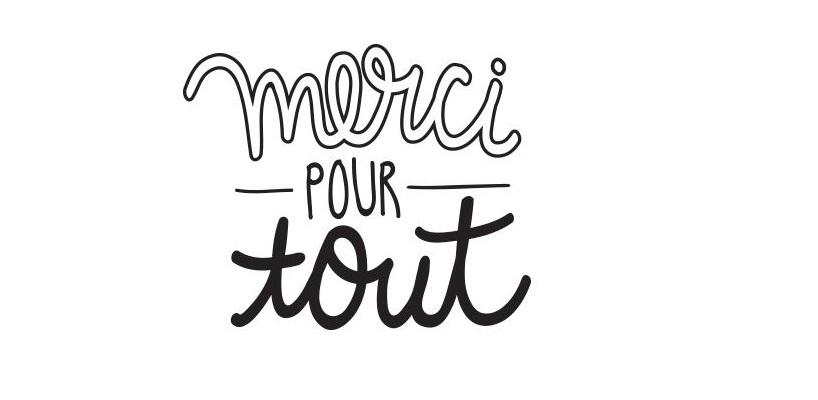 [HOFC] Merci Laurent
