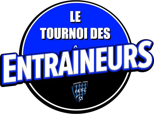 [CLUB] Participez au premier tournoi des entraîneurs !