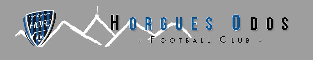 HORGUES ODOS FOOTBALL CLUB