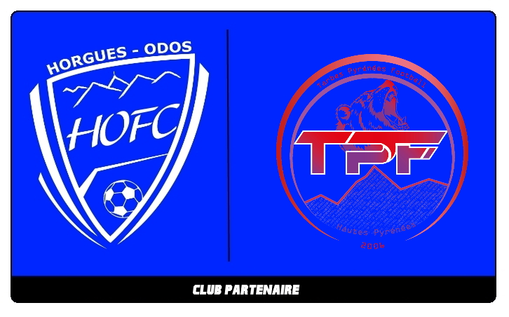 [CLUB] Participer au stage TPF Academy