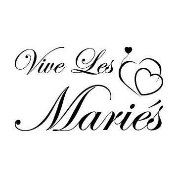 [CLUB] Félicitations à Magalie et Mathieu Fourcade